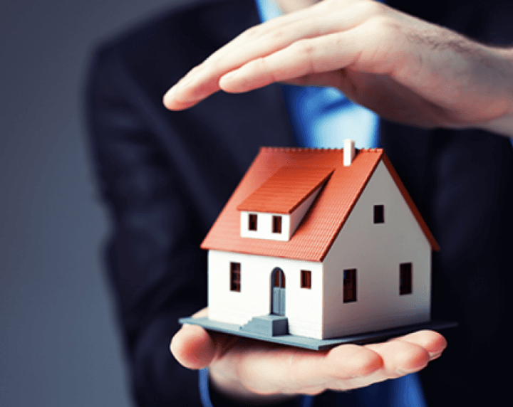 Looking At The Process Of Making A Claim On Your Home Insurance