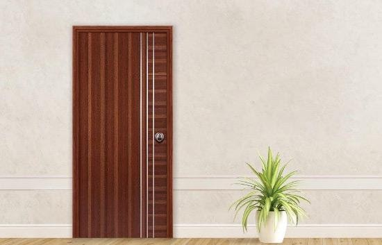 Types of Doors and Their Advantages