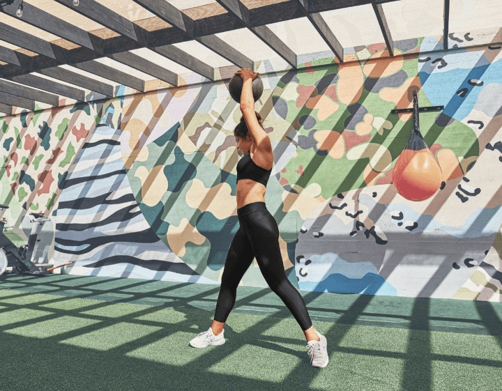 5 Best Exercises for Weight Loss – Aerobic and Strength Training