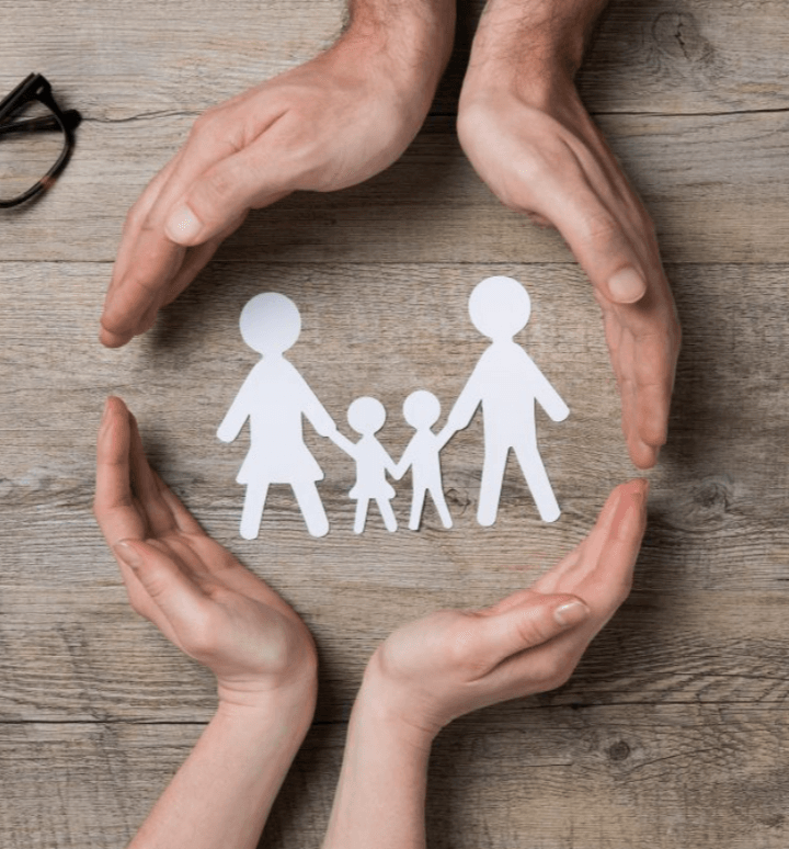 Here's How You Can Protect Your Family with Insurance as an Expat