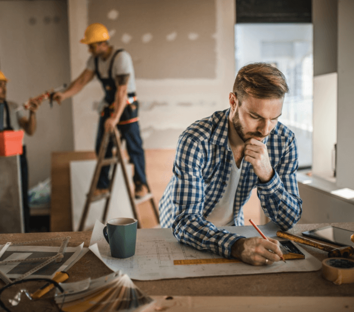 The Top 6 Home Renovation Trends In 2021