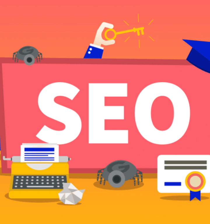 How SEO Can Help You Increase the Brand Exposure in 2021