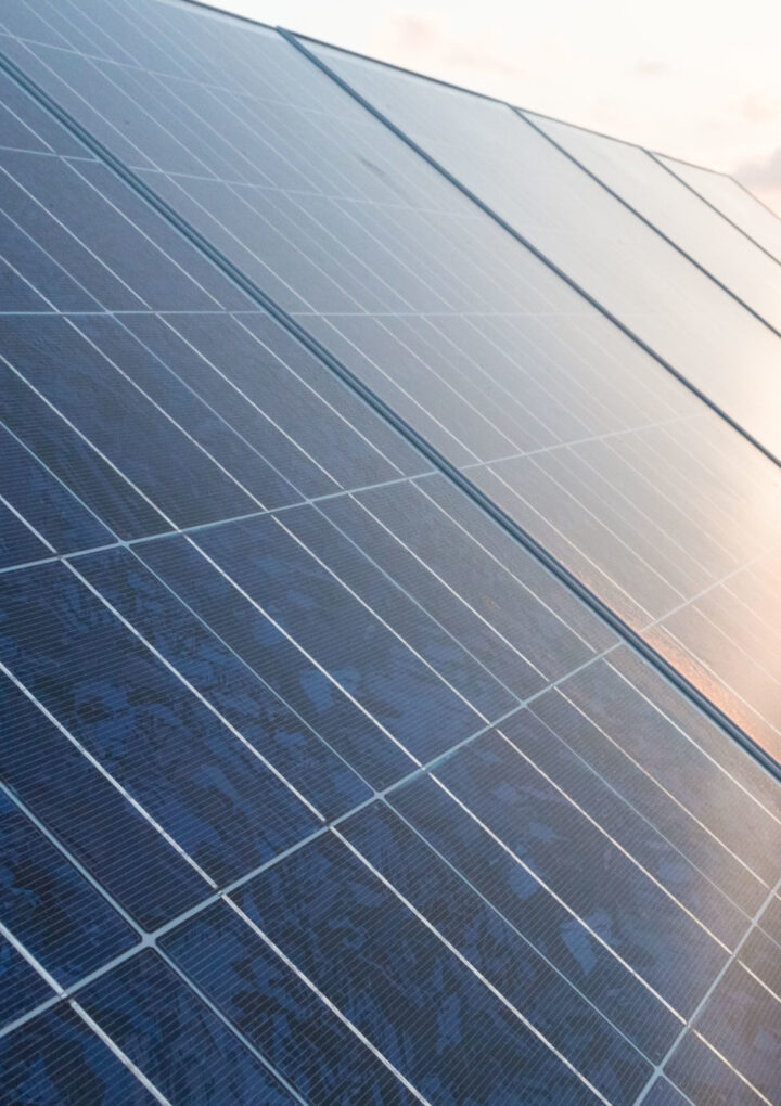 5 Incredible Benefits of Using Solar Power
